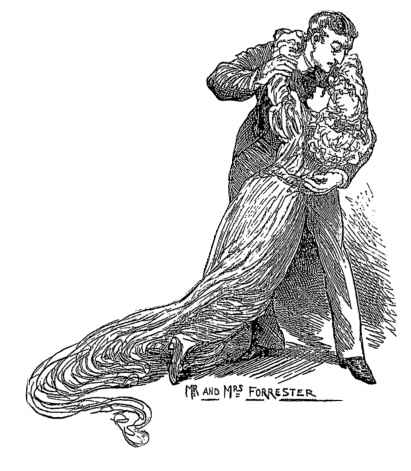 from: Illustrated London News (March 26, 1881)